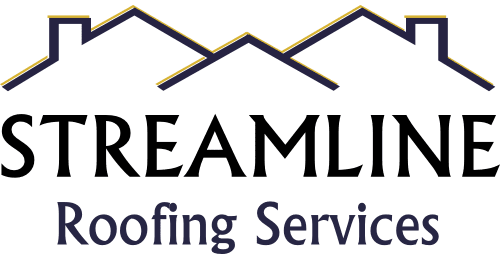 Streamline Roofing Services